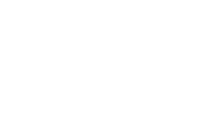 Trio Tech dies and tools mfg LLC